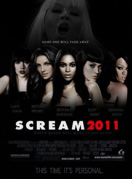 scream-spoof-102110-main