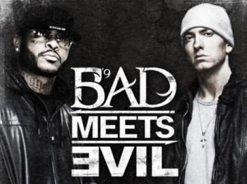AUDIO-Eminem-et-Royce-da-5-9-devoilent-leur-collaboration-avec-Bruno-Mars_image_article_paysage_new