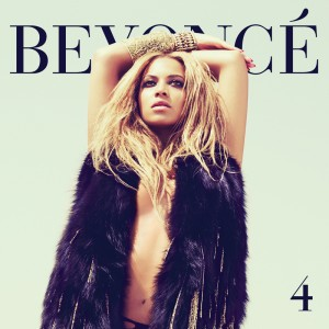 BEYONCE-4-ALBUM-COVER-300x300