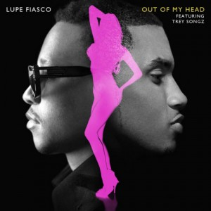 Lupe-Fiasco-Trey-Songz-out-of-my-head-single-cover-art-artwork-300x300