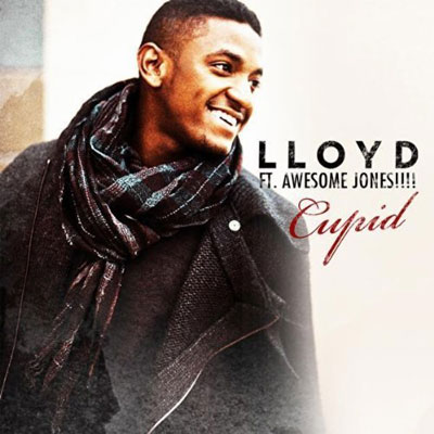 Pictures-of-Lloyd-Cupid-Cover-Image