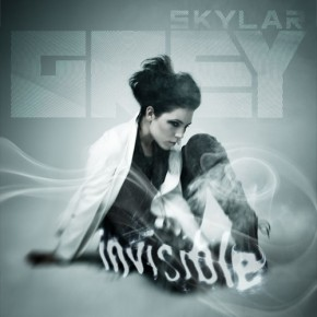 Skylar+Grey-+Invinsible+eSingle+cover
