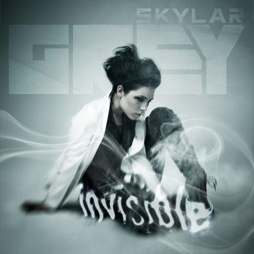 Skylar+Grey-+Invinsible+eSingle+cover