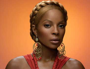 beautiful-ones-by-mary-j-blige-21334074