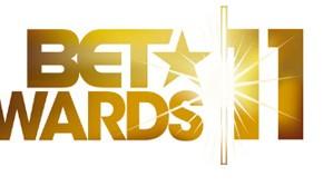 bet-awards-11