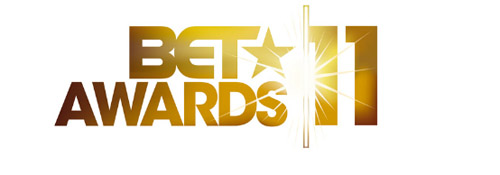 bet-awards-11