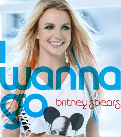 britney-spears-i-wanna-go-pochette-devoilee