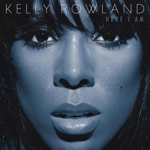 kelly-cover-e1309228796262
