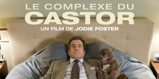 le-complexe-du-castor-de-jodie-foster