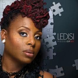 ledisi-pieces-of-me