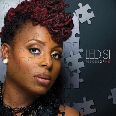 ledisi-pieces-of-me
