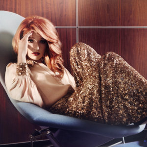nicola roberts article-medium_new