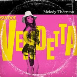sweet-vendetta