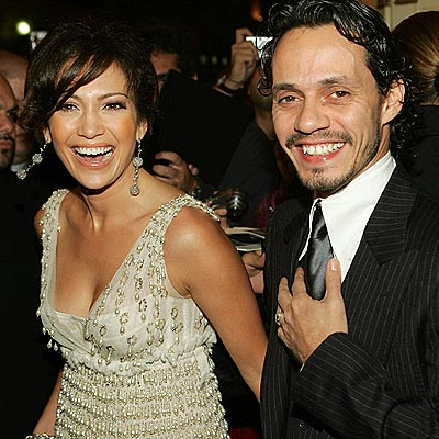 Jennifer_Lopez_et_Marc_Anthony