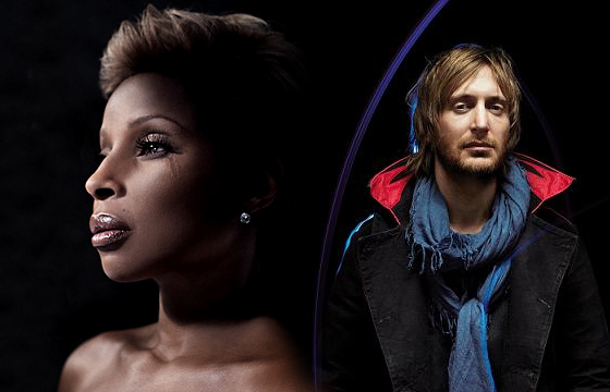 Mary-J-Blige-David-Guetta