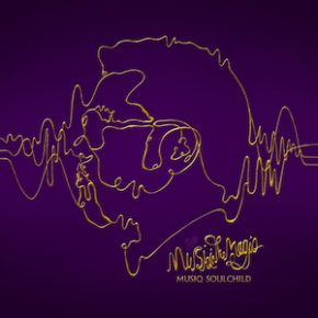 MusiqInTheMagiq_cover