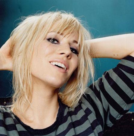 Natasha-Bedingfield-s06