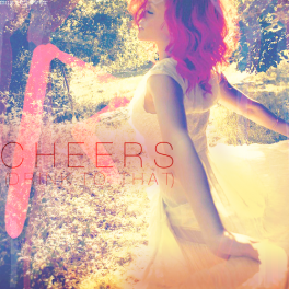 Rihanna-Cheers-Drink-To-That-FanMade1