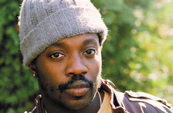 anthony_hamilton