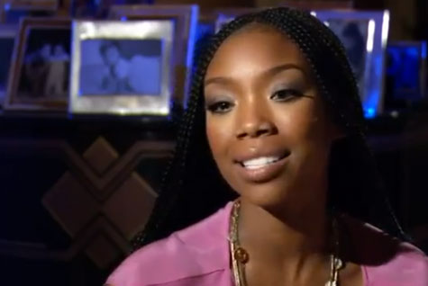 brandy-on-my-own