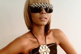 dl_keri-hilson_pretty-girl-rock