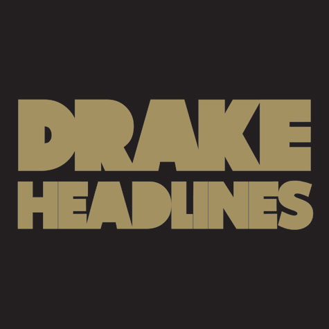 drake-headlines