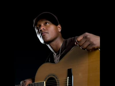 javier-colon-my-little-girl_std.original
