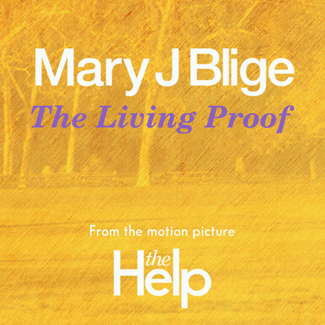mjb-living-proof