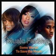 musicfeelingslovers