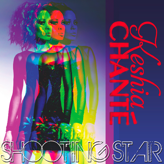 shooting-star-cover-hi-res