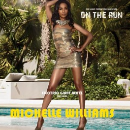 OnTheRun-CD-Cover_500px (1)