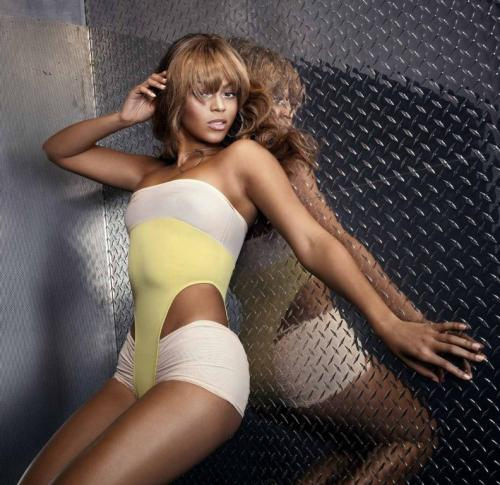 beyonce-sexy-1-1