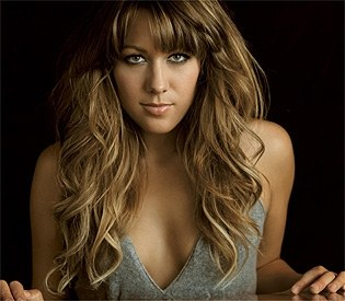 colbie-caillat-20080627-430085
