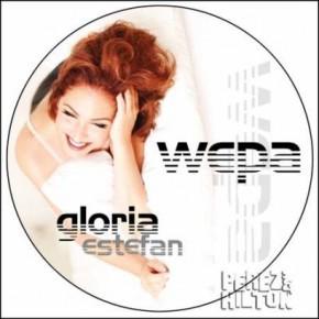 gloria-estefan-wepa-artwork__oPt