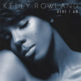 kelly-here-i-am-cover-deluxe