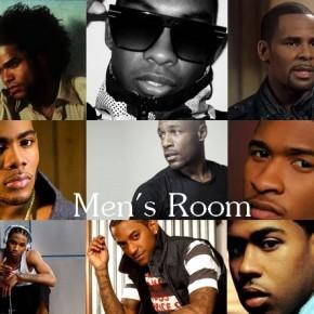 menrooms
