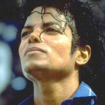 michael-jackson-53121