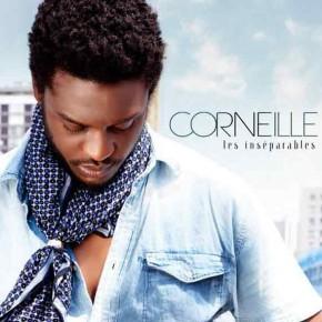 Corneille-Les-Inseparables-cover