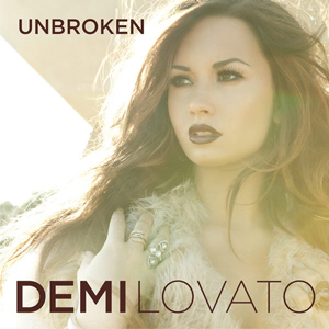 Demi_Lovato_-_Unbroken
