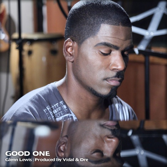 "Glenn-Lewis-""Good-One""-Prod.-Dre-Vidal"
