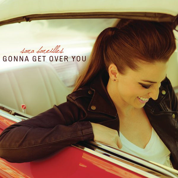 Gonna-Get-Over-You-feat.-Ryan-Tedder-Single
