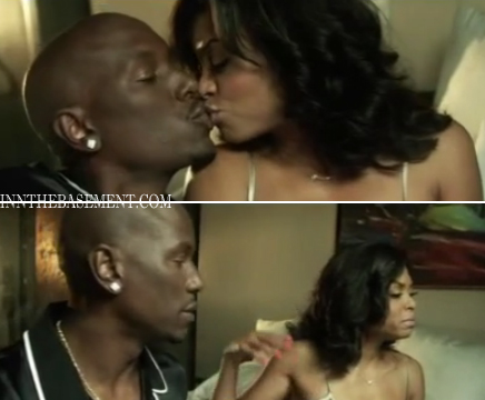 Tyrese-Stay-Music-Video