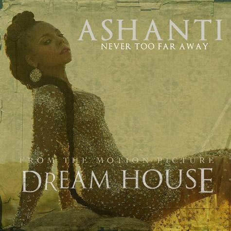 ashanti-ntfa