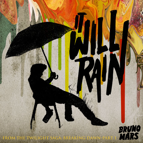 bruno-mars-it-will-rain