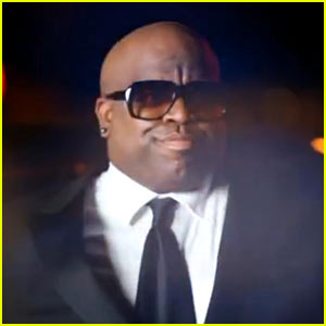 cee-lo-green-bright-lights-big-city-video-premiere