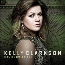 kelly-clarkson-chante-mr-know-it-all1_mini