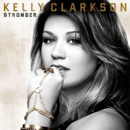 kelly-clarkson-pochette-stronger-devoilee-L-Y9HCd4