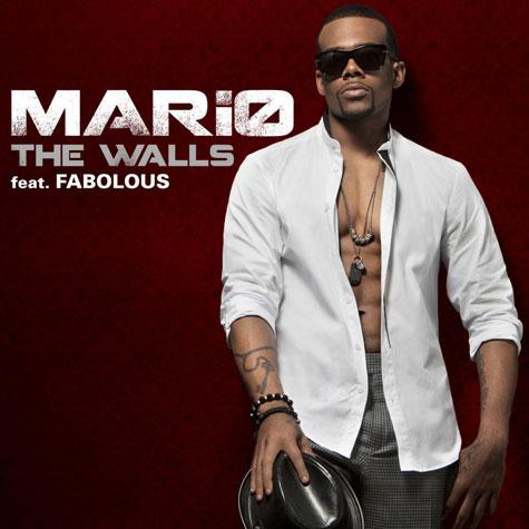 mario-the-walls