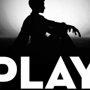 play-goapele-590x393