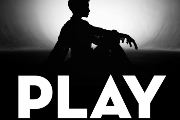 play-goapele-590x393